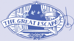 https://embroiderersgreatescape.files.wordpress.com/2017/01/cropped-logo2.png