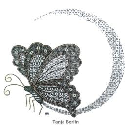 Class 1 A- blackwork-butterfly-spectral-tanja-berlin1